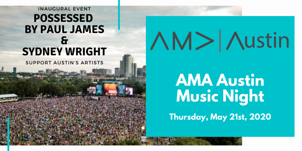 Music with ama header %281%29