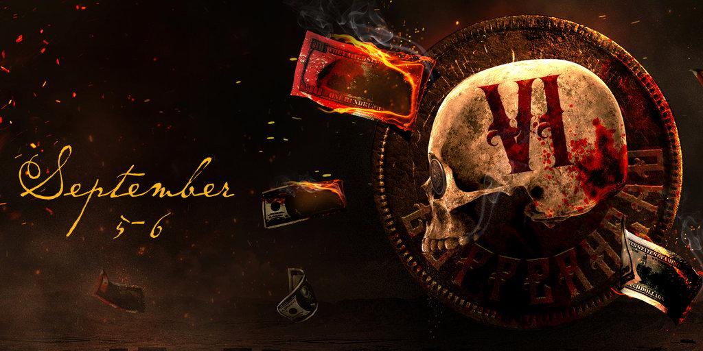 C6 facebook cover