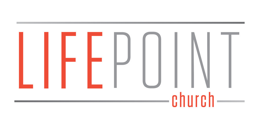Lifepoint white.001