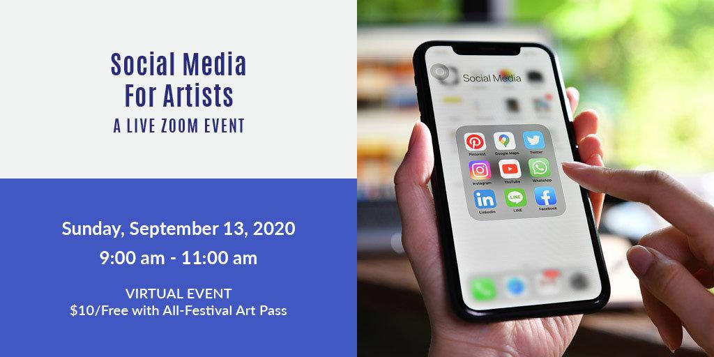 2020 ticketbud event 115