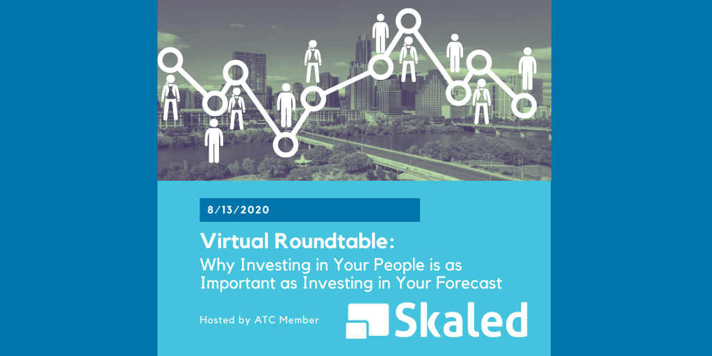 Virtual roundtable 8.13.2020 for ticketbud and fb