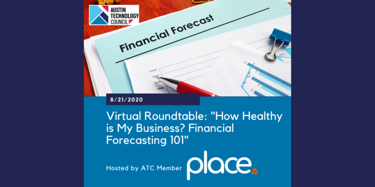 Virtual roundtable 8.21.2020 for ticketbud and fb %281%29