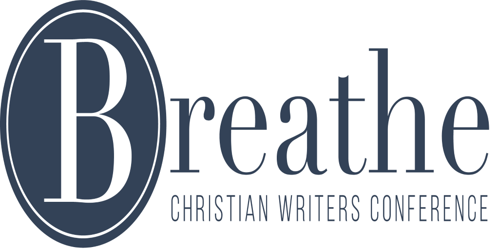 Breathe Christian Writers Conference 2021 Buy Tickets In Grand Rapids Ticketbud