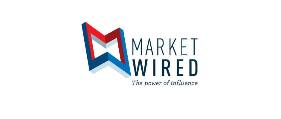 Marketwired press