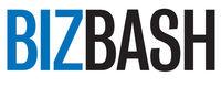 Bizbash press