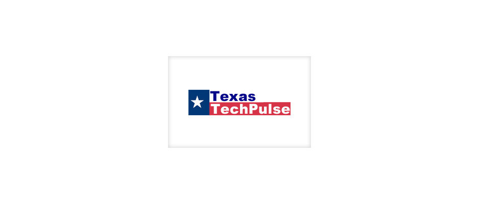 Texastechpulse press