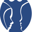 Catf logo   square