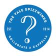 Spizzwink logo high resolution