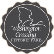 Washingtoncrossinglogo   bigger