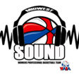 Midwest sound logo copy