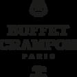 Logo bc 2016