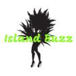 Island buzz (11)