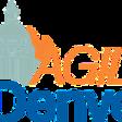 Agile denver logo 300x175