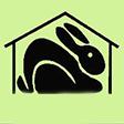 Hrrn logo rabbot only