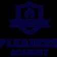 N8f2jbjtc2rzoay7yxub mvpla primary logo  blue 1