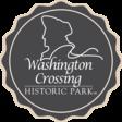 Washingtoncrossinglogo   bigger