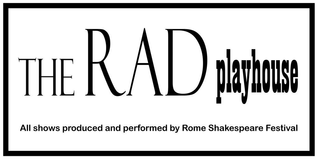 The rad header