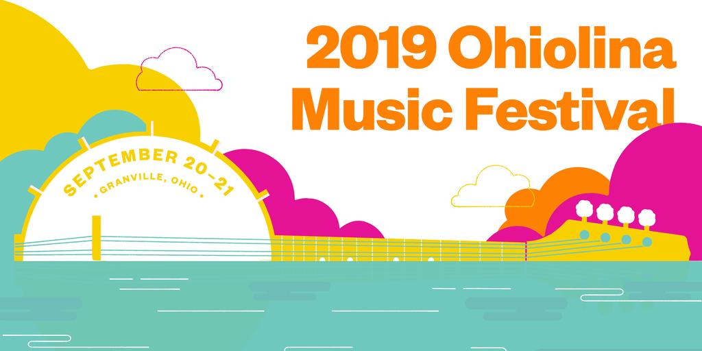 Ohiolina ticketbud graphic