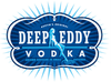 Deep%20eddy logo