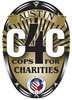 Austin%20cops%20for%20charities%20c4c%20logo%20this%20one%202010