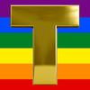 Gaysfortrump deploraball
