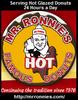 Ronniesdonuts