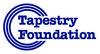 Tf logo stacked