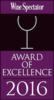 Winespectatorlogo