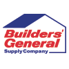 Builders general logo
