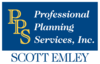 Professionalplanningservices