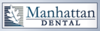 Manhattan%20dental