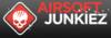 Airsoftjunkiez 300x104