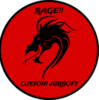 Rage%20customs