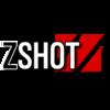 Zshot main 001 email