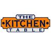 Kitchen%20table