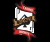 Bronze casino sponsor