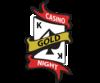 Gold casino sponsor