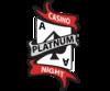 Plat casino sponsor