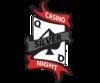 Silver casino sponsor