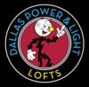 Dpl logo 2015%20(1)