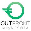 Outfront green vertical logo 2017 outfront%20logo%20concepts%202017