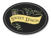 Sweet%20lemon