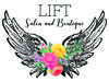Lift%20salon%20logo%20on%20white