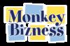 Monkeybi