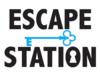 Escape%20station%20logo