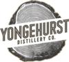 Yongehurst wood logo