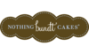 Nothing bundt cakes logo