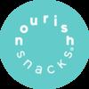 Nourish circle logo aqua325%20(2)