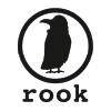 Rook logo