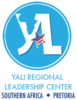 Yali%20%20south%20africa%20logo
